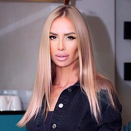Nice girl Victoriya, 35 yrs.old from Zaporozhye, Ukraine