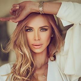 Pretty girl Victoriya, 35 yrs.old from Zaporozhye, Ukraine