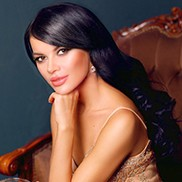 Amazing wife Irina, 24 yrs.old from Moscow, Russia