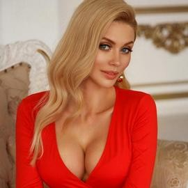 Beautiful mail order bride Julia, 28 yrs.old from Grodno, Belarus
