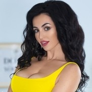 Amazing woman Albina, 31 yrs.old from Naberezhnye Chelny, Russia