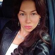 Amazing girl Anna, 38 yrs.old from Kharkiv, Ukraine
