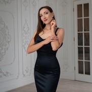 Charming girlfriend Victoria, 35 yrs.old from Kharkov, Ukraine
