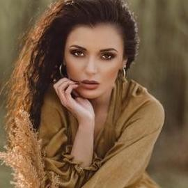 Hot wife Maria, 23 yrs.old from Taganrog, Russia