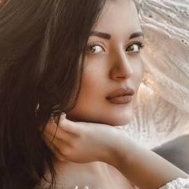Beautiful bride Maria, 23 yrs.old from Taganrog, Russia
