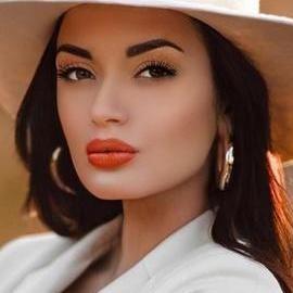 Pretty wife Maria, 23 yrs.old from Taganrog, Russia