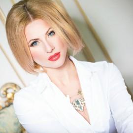 Sexy girlfriend Illona-Ella, 36 yrs.old from Kiev, Ukraine