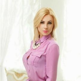 Gorgeous pen pal Illona-Ella, 36 yrs.old from Kiev, Ukraine