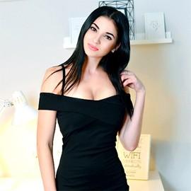 Pretty girl Natalya, 28 yrs.old from Sumy, Ukraine