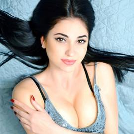 Sexy bride Natalya, 28 yrs.old from Sumy, Ukraine