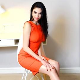 Nice girl Natalya, 28 yrs.old from Sumy, Ukraine