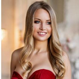 Pretty girl Yulia, 34 yrs.old from Kiev, Ukraine