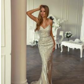 Nice lady Yulia, 34 yrs.old from Kiev, Ukraine