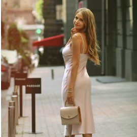 Gorgeous bride Yulia, 34 yrs.old from Kiev, Ukraine