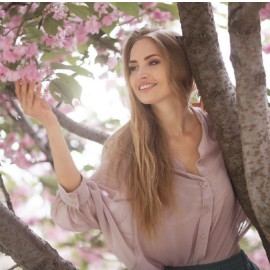 Nice girl Yulia, 34 yrs.old from Kiev, Ukraine