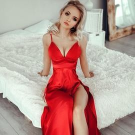 Amazing girl Evgenia, 26 yrs.old from Moscow, Russia