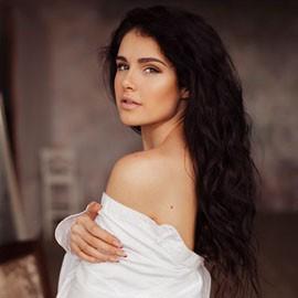 Nice girlfriend Vladislava, 23 yrs.old from Kharkiv, Ukraine