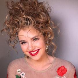 Charming woman Vladislava, 23 yrs.old from Kharkiv, Ukraine