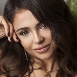 Hot miss Daria, 34 yrs.old from Krasnodar, Russia