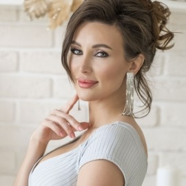 Beautiful pen pal Ksenia, 32 yrs.old from Gulkevichi, Russia