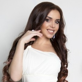Amazing woman Yulia, 27 yrs.old from Krasnodar, Russia