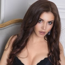 Amazing lady Yulia, 27 yrs.old from Krasnodar, Russia