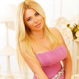 Pretty lady Ludmila, 45 yrs.old from Kiev, Ukraine