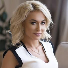 Nice bride Serafima, 28 yrs.old from Kaliningrad, Russia