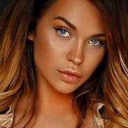 Single girl Inna, 32 yrs.old from Moscow, Russia