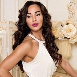 Hot girl Lyudmila, 37 yrs.old from Kiev, Ukraine
