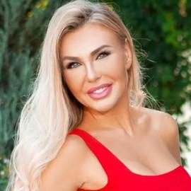 Hot girlfriend Polina, 38 yrs.old from Odessa, Ukraine