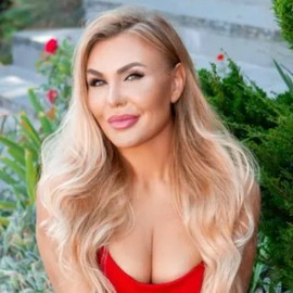 Hot pen pal Polina, 38 yrs.old from Odessa, Ukraine