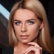 Hot lady Alexandra, 23 yrs.old from Minsk, Belarus