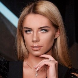 Amazing miss Alexandra, 23 yrs.old from Minsk, Belarus