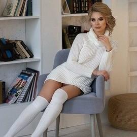 Nice girlfriend Alexandra, 23 yrs.old from Minsk, Belarus