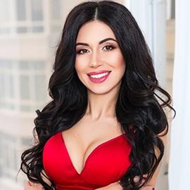 Sexy girlfriend Irina, 38 yrs.old from Kiev, Ukraine