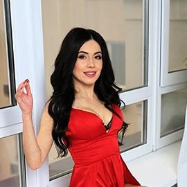Gorgeous miss Irina, 38 yrs.old from Kiev, Ukraine
