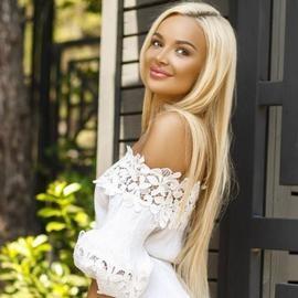Hot wife Irina, 27 yrs.old from Kishinev, Moldova