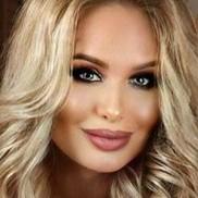 Nice wife Mariya, 24 yrs.old from Moscow, Russia