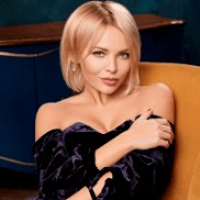 Hot bride Natalya, 38 yrs.old from Kiev, Ukraine