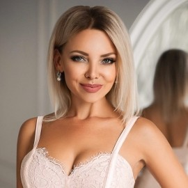Hot bride Natalya, 38 yrs.old from Kiev, Ukraine