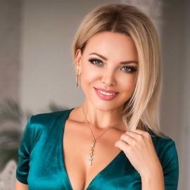 Sexy wife Natalya, 38 yrs.old from Kiev, Ukraine