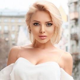 Gorgeous girl Natalya, 38 yrs.old from Kiev, Ukraine