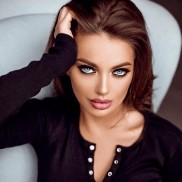 Amazing lady Kate, 26 yrs.old from Moscow, Russia