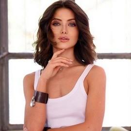 Single lady Daniela, 29 yrs.old from Padova, Italy