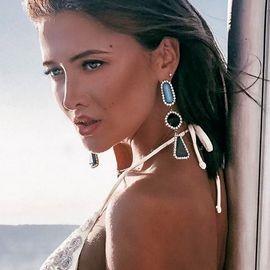 Hot lady Daniela, 29 yrs.old from Padova, Italy