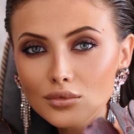 Beautiful woman Daniela, 29 yrs.old from Padova, Italy