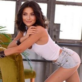 Hot miss Daniela, 29 yrs.old from Padova, Italy