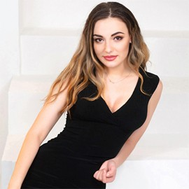 Beautiful miss Alla, 21 yrs.old from Sumy, Ukraine