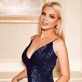 Amazing woman Elizaveta, 28 yrs.old from Kiev, Ukraine
